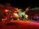 Festival del Drachenstic a Furth im Wald: Festival dell'uccisione del Drago