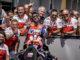 Interviste dopo gara Sachsenring 2018