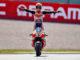 Motogp Gran Premio di Germania 2018