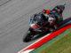Bagnaia Vince all'ultima Curva il GP d'Austria