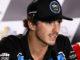 Ottima Pole per Bagnaia nel GP di Austria Classe Moto2