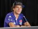 Prima Pole per Bezzecchi in Moto3 al Red Bull Ring , Spilberg GP