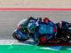 Pecco Bagnaia vince il Gp di s. Marino 2018 Moto2