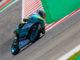 Lorenzo Dalla Porta Vince il GP di Misano 2018 Classe Moto3