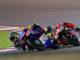"""Quatar 2019 Moto2 """"Vince """"Balda davanti a Luthi"""