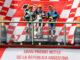 Gran Premio Di Argentina Moto2