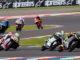 Gran Premio di Argentina 2019 Moto3
