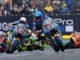 Gp di Francia Moto 2 2019