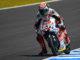Moto3 2019 Gp di Spagna Circuito Angel Nieto Jerez de la Frontera