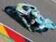 Dalla Porta Vince il Gp di Germania Moto3