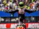 Tony Arbolino Vince in volata su Dalla Porta il GP di Olanda
