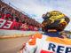 Marc Marquez Vince anche il GP di Valencia sul Circuito Ricardo Tormo