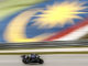 Vinales Vince a Sepang GP della Malesia 2019