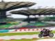 Fabio Quartararo è il migliore in Malesia sul circuito di Sepang nei test invernali della stagione 2020