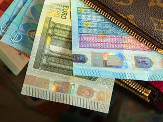 Finanza Moderna e Finanza Comportamentale